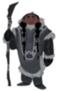 InuitVillager001.jpg