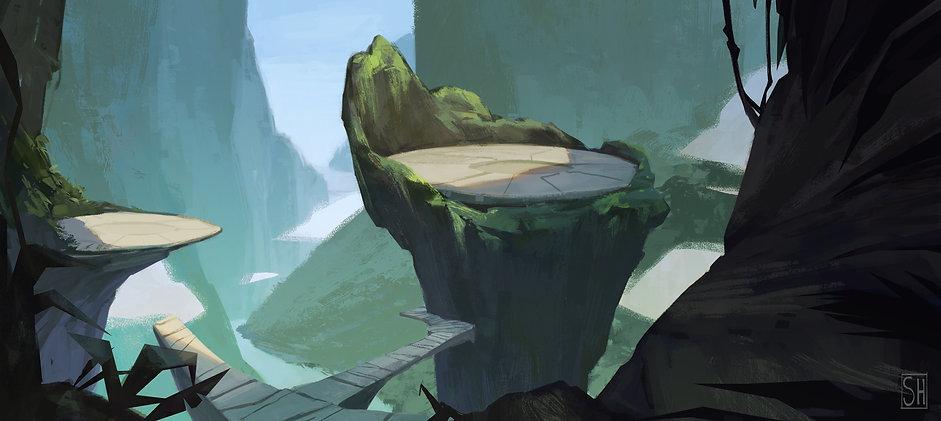 Mountain_platforms.jpg