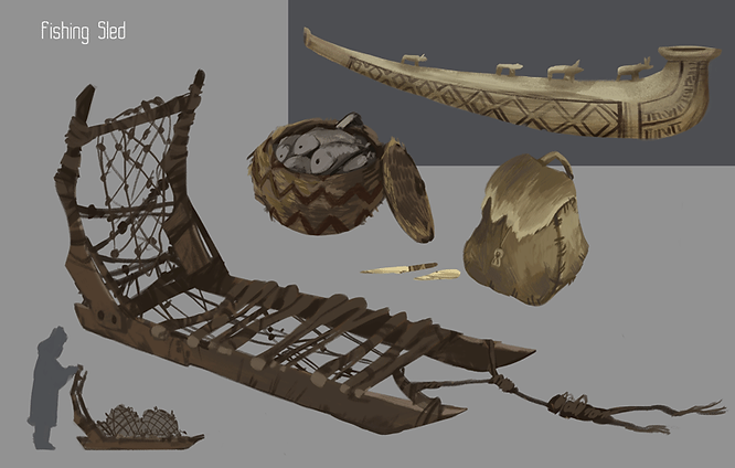 Inuit_Sled_props.png