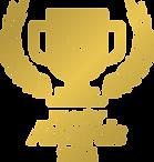 Logo_award_cup_gold_4x.png
