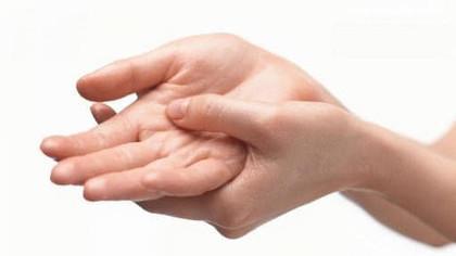「手」にこだわった新しいリンパマッサージ「浄美セラピー」