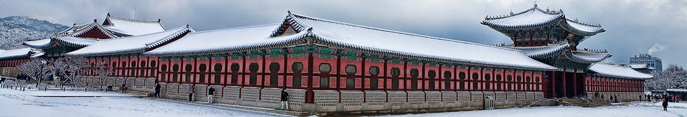 gyeongbok-palace-1214953_edited.jpg