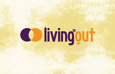 Living Out Ministries