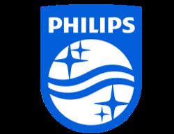 philips_1_edited