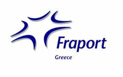 fraport_greece
