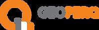 GEOPERQ Logo Simple Title.png