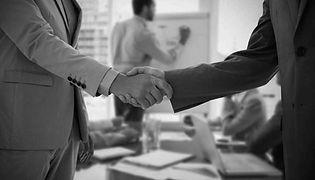 Handshake 2 Grayscale.jpg