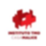 Logo TMO transp.png