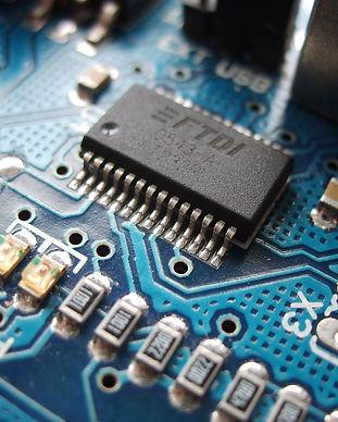 Industria Eletro Eletronica 1.jpg