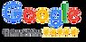 google sbp advocacia.png