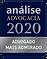 capa-selos-500 advogado.png