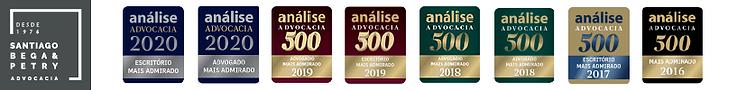 Ass Email Advogado Santiago 2021.png