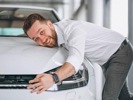 Decisões de compra dos clientes moldam cultura organizacional da Volvo