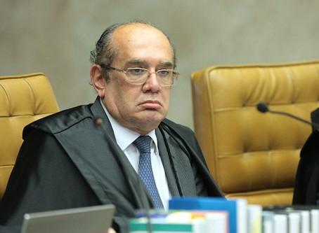 Ministro suspende sobre validade de norma coletiva que restringe direito trabalhista