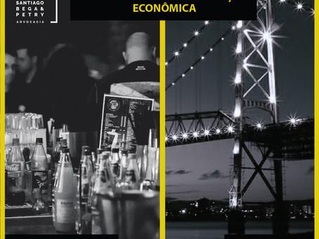 Movimentos de Recuperação Econômica Movimentos de Recuperação Econômica