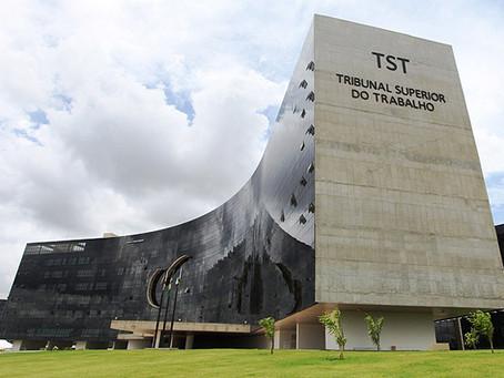Decisão do TST põe fim à controvérsia sobre cumulação do adicional de insalubridade e periculosidade