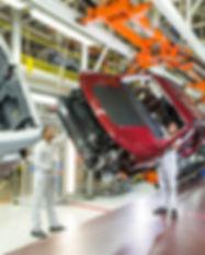 Industria Automotiva 5.jpg