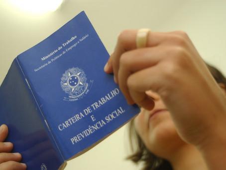 Medida Provisória 936 que Institui o Programa Emergencial de Manutenção do Emprego e da Renda