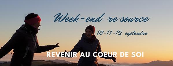 week end.png