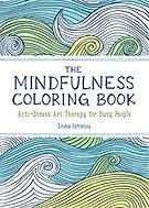 calming adult coloring book.jpg
