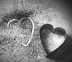 Heart%2520Shape%2520Cookie%2520Cutter_ed