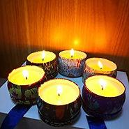 aroma candles.jpg