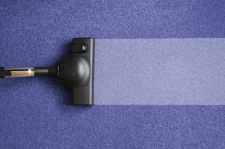 Purple Rug Cleaning.jpg