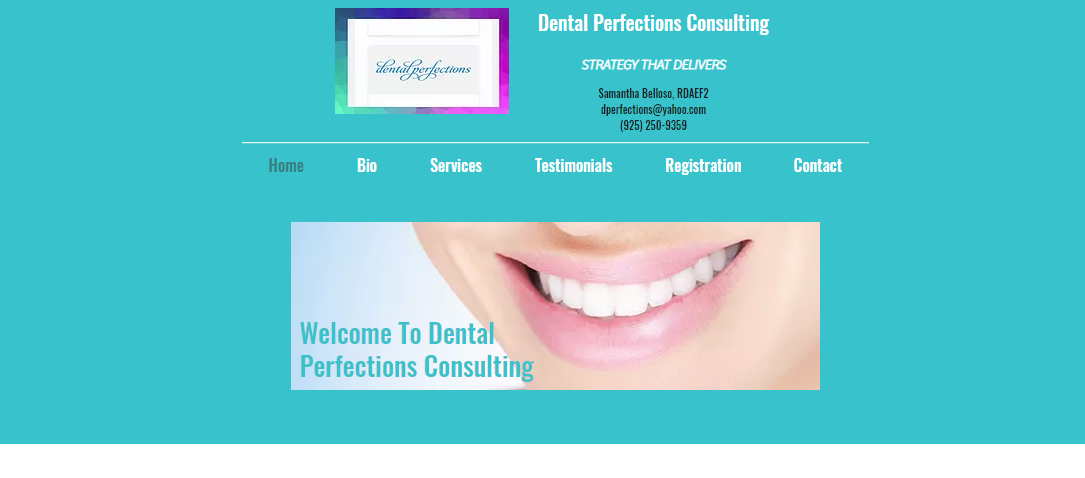 Dental Perfections