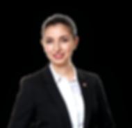 Natasa_TenueG_2_pp.png