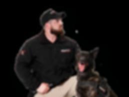 Hundeführer_pp Kopie_WEB.png
