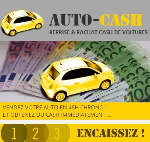 auto cash vendre sa voiture reprise auto occasion en panne accident e. Black Bedroom Furniture Sets. Home Design Ideas