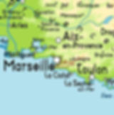Enlevement d'Epave à Marseille, Aix-en-Provence, Fos sur Mer, Arles, Martigues, Aubagne, Istres, Salon-de-Provence, Vitrolles, Marignane, La Ciotat, Miramas, Gardanne