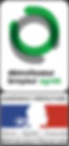 Enlevement Epave Marseille, Démolisseur Broyeur Agréé pour enlever et recycler les épaves automobiles à Marseille