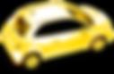 Auto Cash pour vendre sa voiture ou faire racheter son auto d'occasion roulante, en panne, hs, accidentée, sans controle technique (post. 1999) à Marseille et le 13