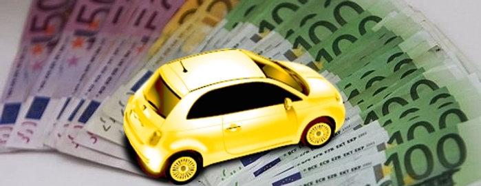 auto cash vendre sa voiture reprise auto occasion en panne accident e. Black Bedroom Furniture Sets. Home Design Ideas