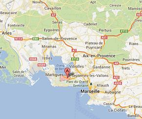 Enlevement à Marseille, Aix-en-Provence, Arles, Martigues, Aubagne, Istres, Salon-de-Provence, Vitrolles, Marignane, La Ciotat, Miramas, Gardanne, Les Pennes-Mirabeau, Allauch, Port-de-Bouc, Fos-sur-Mer, Châteaurenard, Berre-l'Étang, Bouc-Bel-Air