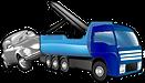Enlevement Epave Marseille, Epaviste Marseillais, Ferrailleur, Enlèvement gratuit d'épave de voiture accidentée, en panne; pour la casse, moteurs hs, en carcasse, pour récupération et destruction à Marseille