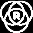 Recruitment Circle Logo.png