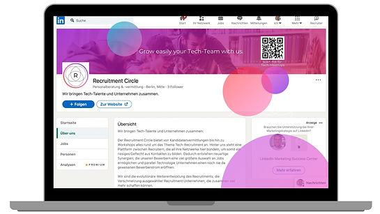 Recruitment Circle Tech Bild.jpg