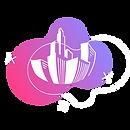 Recruitment Circle - Kooperation mit über 80 Techfirmen