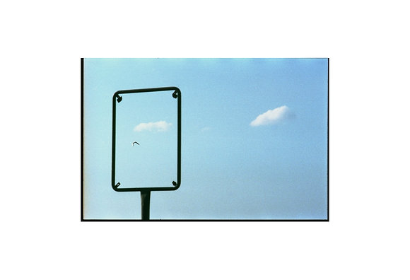 Free or Framed