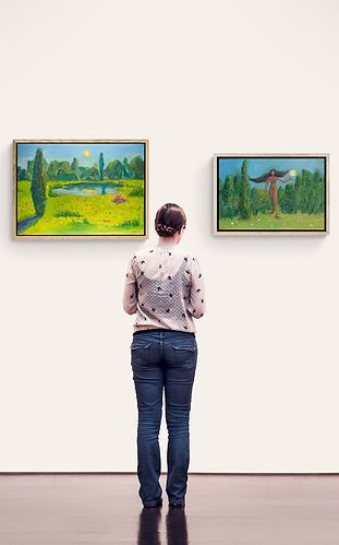Wide_gallery_wall_and_woman_edited.jpg