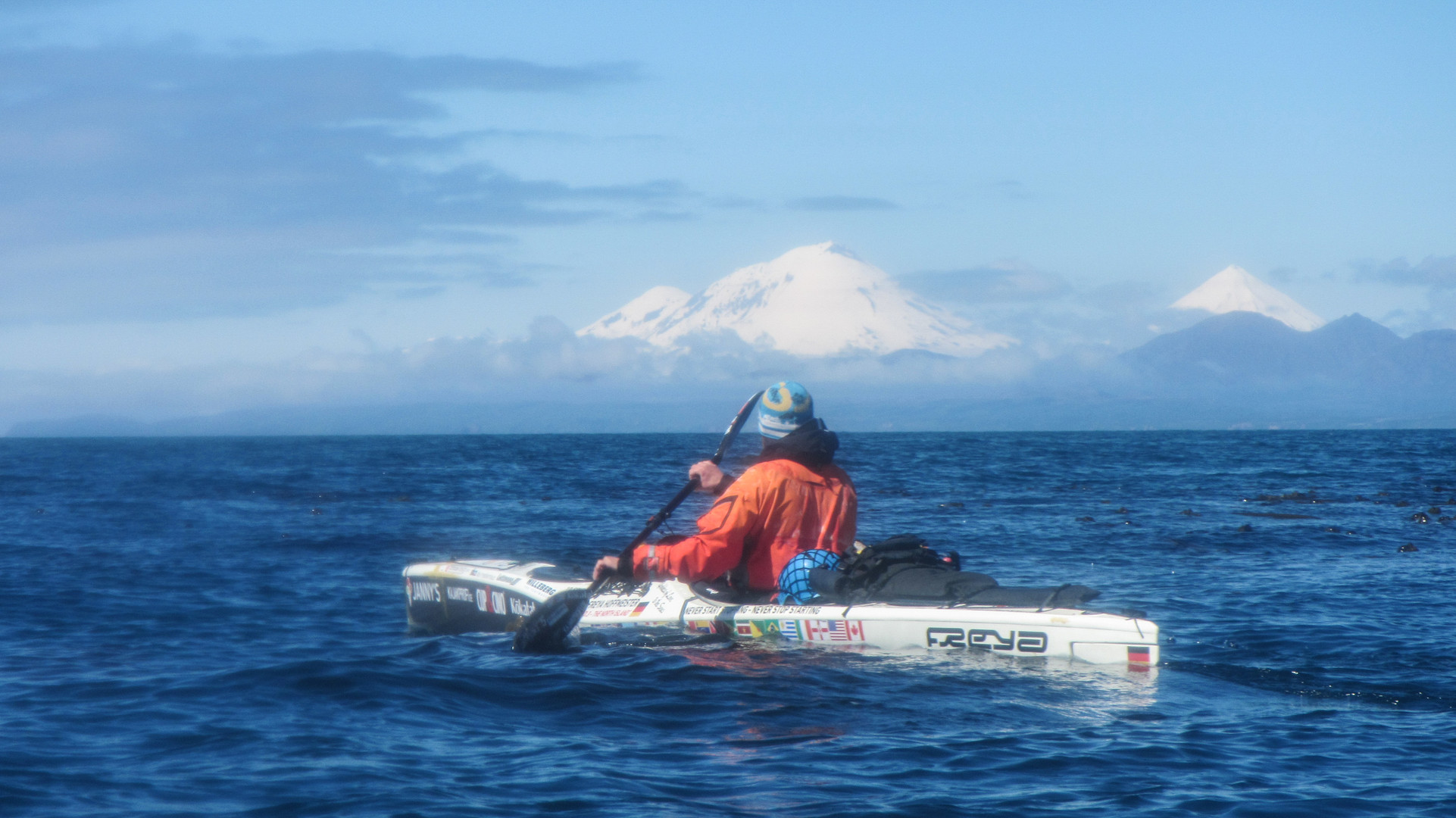 Alaska padler-20.jpg