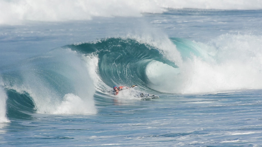 sennen surf.jpg