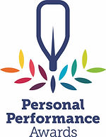 British_Canoeing_Personal_Performance_Aw