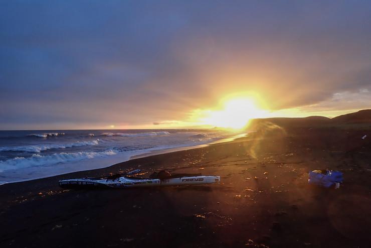 Alaska padler-29.jpg
