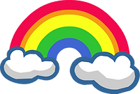 26-rainbow-png-image.png