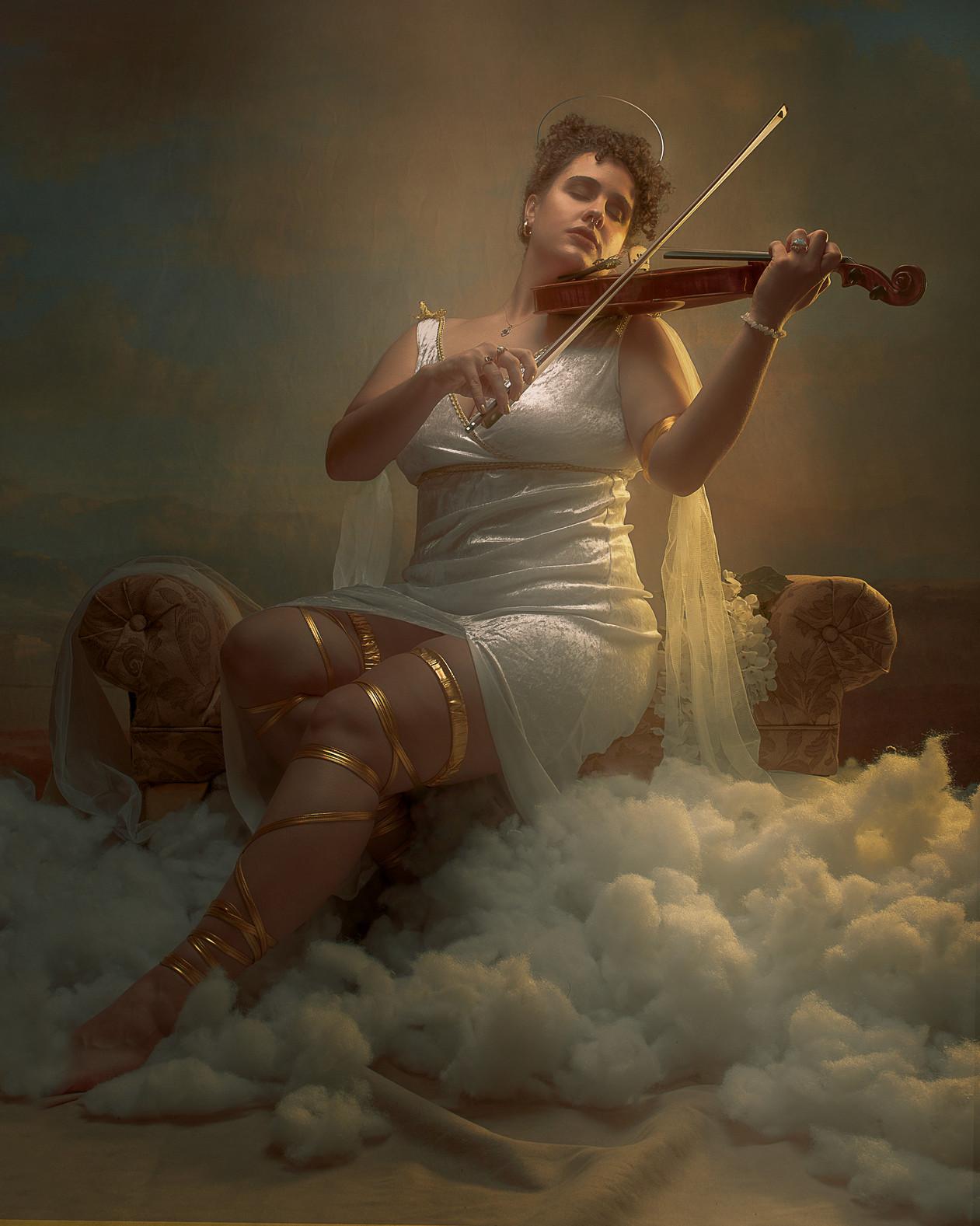 sonata of the divine.jpg