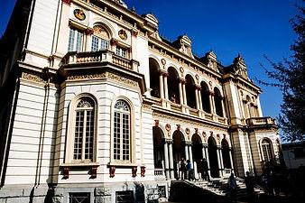 palacio_campos_eliseos.jpg