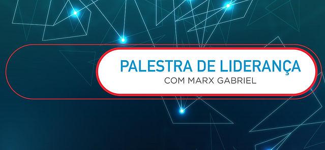 palestra-07.jpg